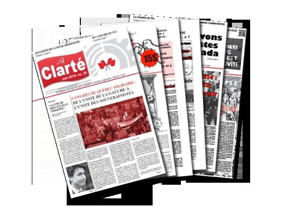 journal-clarté