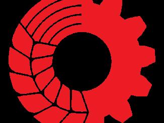 Logo du Parti communiste du Canada